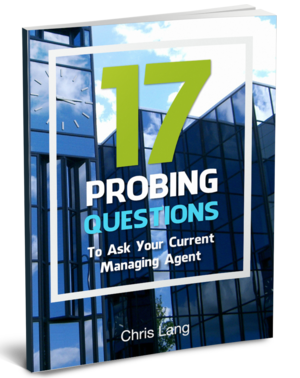 17-Probing-Questions